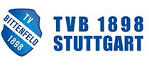 Kostenloser Shuttle-Service zum TVB